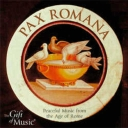 Cover of track Pax Romana by Qrackers