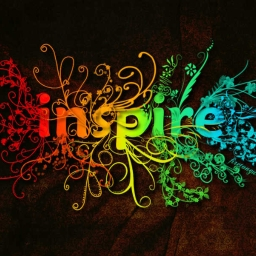 Cover of track Inspire by Nality
