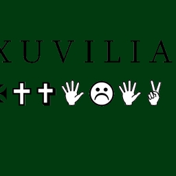 Avatar of user Xuvilia