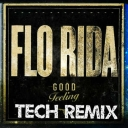Cover of track Good Feeling(Tech Remix) by ExNexus
