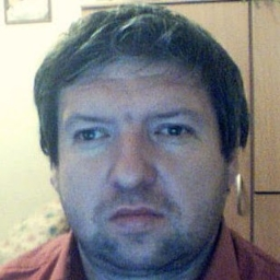 Avatar of user Piotr Tomasz Harasimiuk