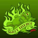 Cover of track Sweet Revenge by Tailmf