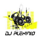 Cover of track DJAlexinio most wanted... by djalexinio