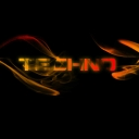 Cover of track Techno Trance by THUNDERDJ