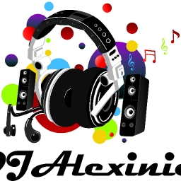 Cover of track DJAexinio House Party by djalexinio