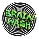 Cover of track Brainwash - Make it PREVIEW by BrainwashEP