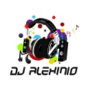 Cover of track DJAlexinio  Silence dream by djalexinio