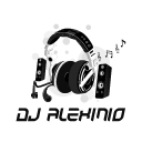 Cover of track DJAlexinio Silent Night(for Alexya 2012) by djalexinio