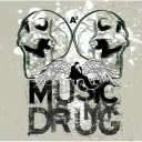 Cover of track Drugs and Dub by L3wi