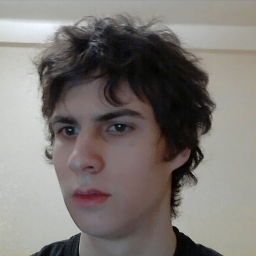 Avatar of user Roman Kuznietsov