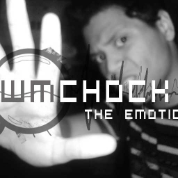 Cover of track Rilex by WMCHOCKER
