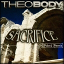 Cover of track SACRIFICE Robot-REMIX (TheoBody Remix) by TheoBody