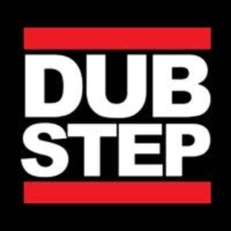 Avatar of user DubMasterStep