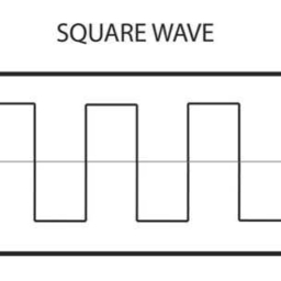 Cover of track Square Leads by ⁶ ₆ ⁶ svmmit ₆ ⁶ ₆