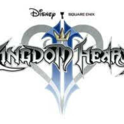 Cover of track Kingdom Hearts (Eklectric Remix) by Eklectric