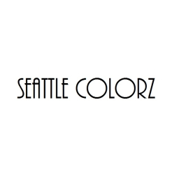Avatar of user SeatttleColorz