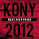 Cover of track Kony 2012 Song by Tane Cullen
