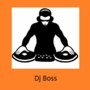Cover of track Dj Boss Next Genaration by kristian musgaard