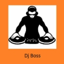 Cover of track Dj Boss      Friend by kristian musgaard