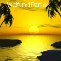 Cover of track You (Wolflund Remix) by Wolflund