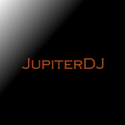 Avatar of user JupiterDJ