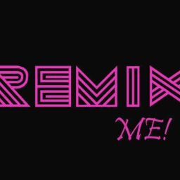 Cover of track Now---REMIX IT! by E10
