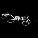 Cover of track Darkness by forbidden