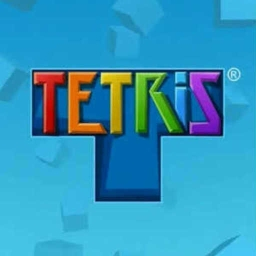 Cover of track TETRIS (DJGTC Remix) by DJGTC