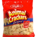 Cover of track Animal crackers by 919117