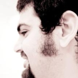 Avatar of user madanih