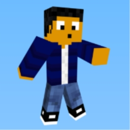 Avatar of user MineCrafttics