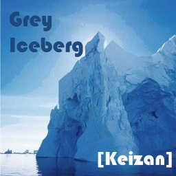Grey Iceberg (dj-jesco Remix) by Chico Morelli - Audiotool