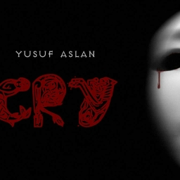 Cover of track Yusuf Aslan - Cry by djyusufaslan