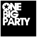 Cover of track ONE BIG PARTY by otto13
