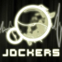 Cover of track feat Jonathan Lima - ElectroLove  (Remix Original) by WMCHOCKER