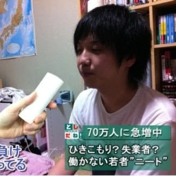 Avatar of user ryota mochizuki