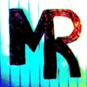 Cover of track Fire on them (half) by MrRafusa