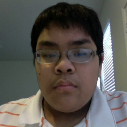 Avatar of user Jacob Chung