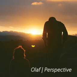 Avatar of user Olaf | Perspective