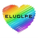 Cover of track Electric Love (elvolpe Remix) by elvolpe
