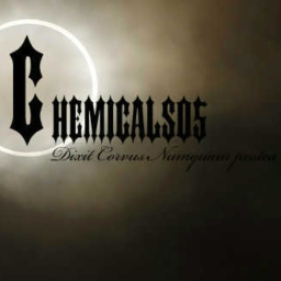 Cover of track almost there by CheMiCals05