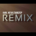 Cover of track Remix Comp ( Karl Vegas Dubstep Remix ) by Karl Vegas