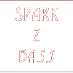 Avatar of user SparkZBass