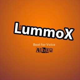 Cover of track Shake_To_Party by LummoX