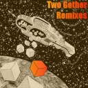Cover of track The Parachute Ending (Two Gether Remix) by Two Gether