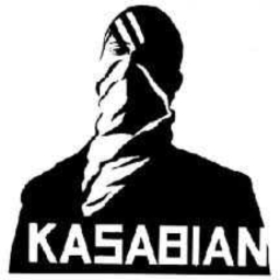 Cover of track Kasabian Ninja's Entrance (Full) by kasabianninja