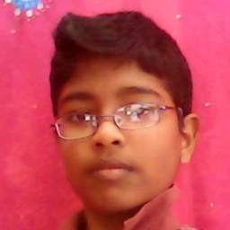 Avatar of user janushan jeganathan