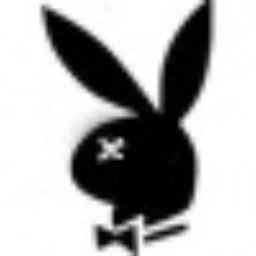Avatar of user UndeadBunny97