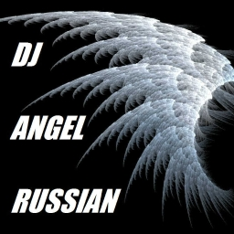 Cover of track Party Angel No.2 by DJ Angel iRU