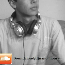 Cover of track Looking Good_House_Live by André Ricardo